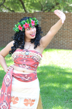 PolynesianPrincess4