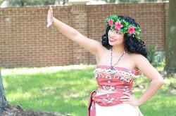 PolynesianPrincess9