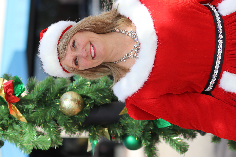 Mrs.Claus1