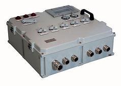 Ex tb Control Panels-0.jpg