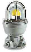 luminaria a prueba de explosion, antiexplosivo, ATEX IECex, LED anti explosivo EVE-L