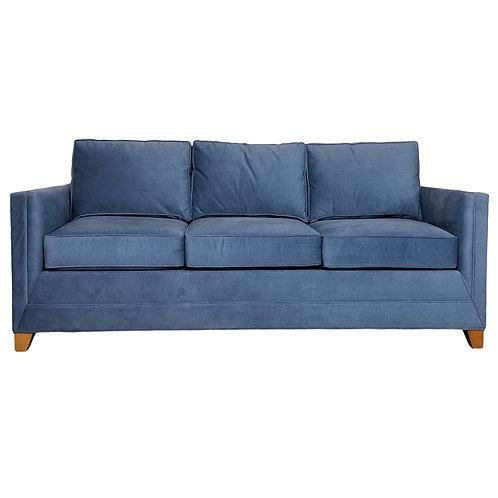 Reese Sofa Super Luxe Sleeper