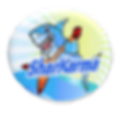 Drum.Logo_edited.png