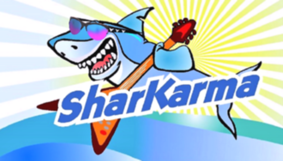 Sharkwith_edited.png