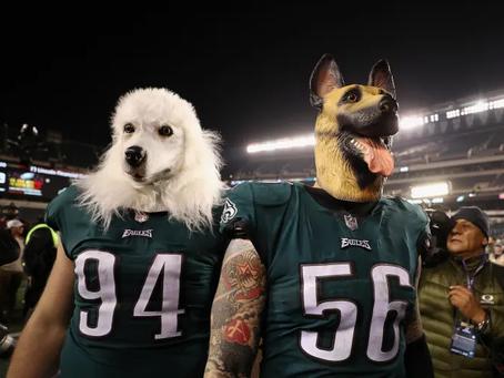 PrimeTime Redemption: Philadelphia Eagles Week 4 Recap