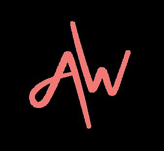 Logo_1color_AW_Salmon-01.png