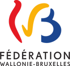 Buzzlab - Partner