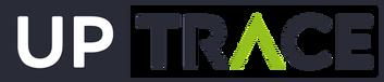 logo-uptrace.png