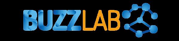 grand logo.png