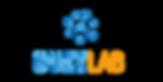 grand logo v02.png