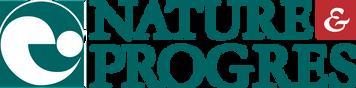 Logo-Nature-et-Progrès.png