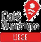 CAFE_NUMERIQUE.png