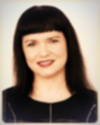 Sonja Plecas Psychologist Life Relationship Coach North Sydney