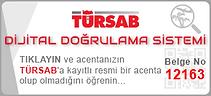 tursab-dds-12163.png