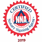 2019-nna signing agent.png