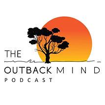 OM Podcast.jpg