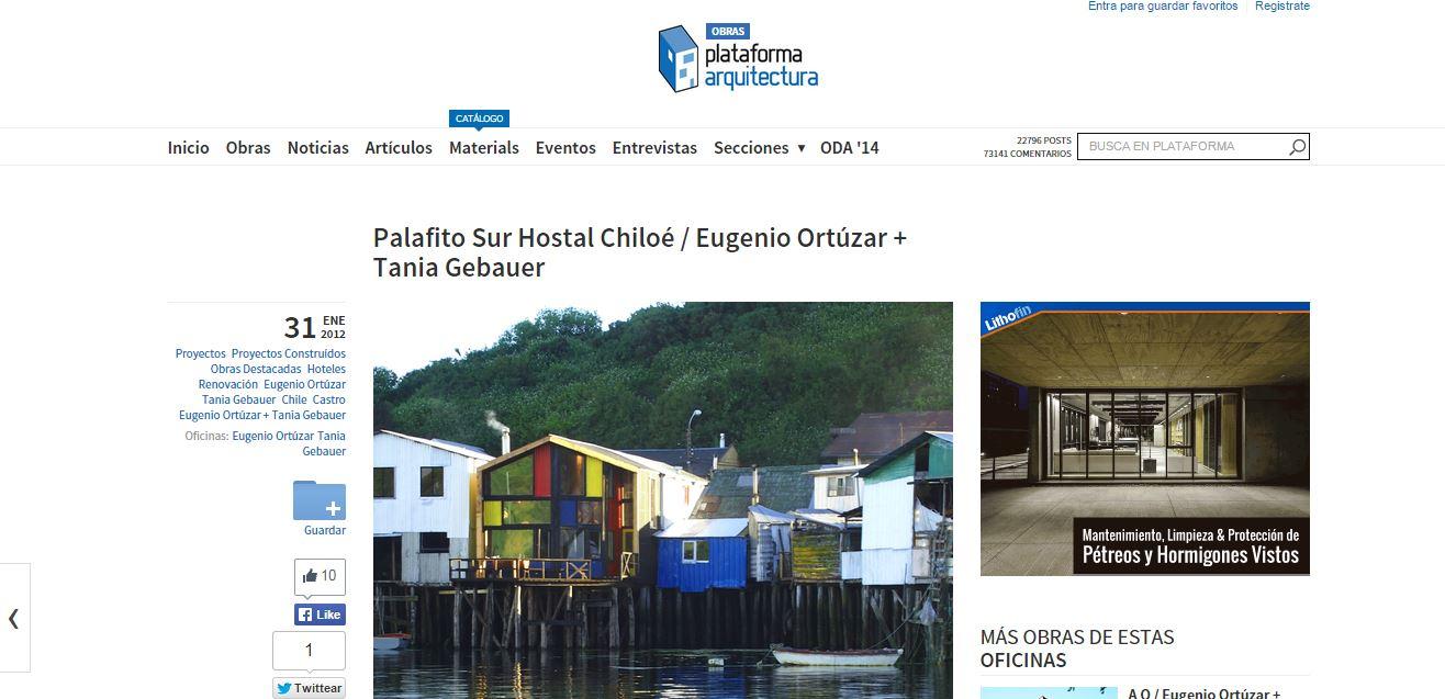 PA - Hostal Palafito Sur.JPG