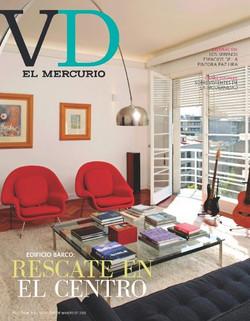 V&D 17 MARZO 2012.jpg