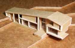 Maqueta estudio Casa Puerto Montt.JPG