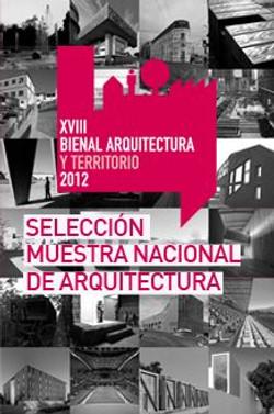 2012 - XVII BIENAL DE ARQUITECTURA . CIUDADES PARA CIUDADANOS.JPG