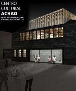 Centro Cultural Achao, Chiloé.JPG 2014-2-27-20:38:8