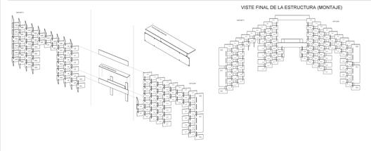 Isometrica_y_despliegue_montaje___Pablo_Quilodran_Nicolas_Alvarado.png