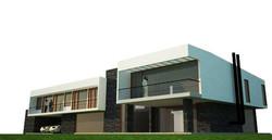 Casa Puerto Varas - copia.JPG