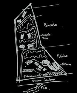 Estudio organización terreno Farellones.JPG