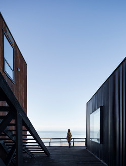 11_Coo Lodge - ┬® Federico Cairoli