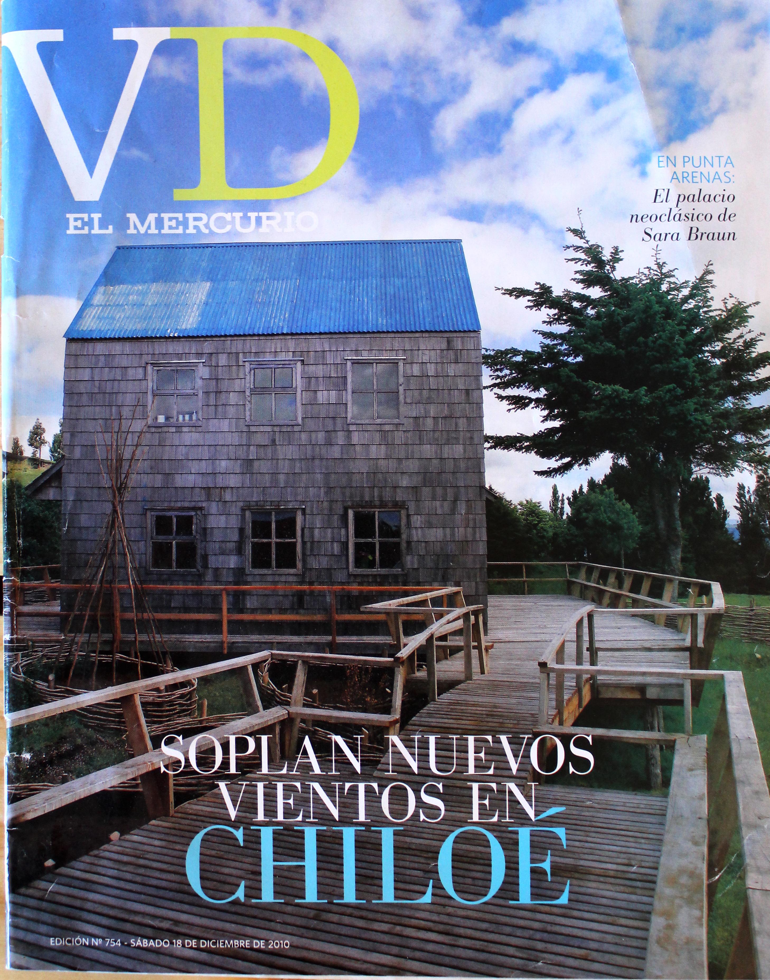 V&D 12  DIC 2010.jpg