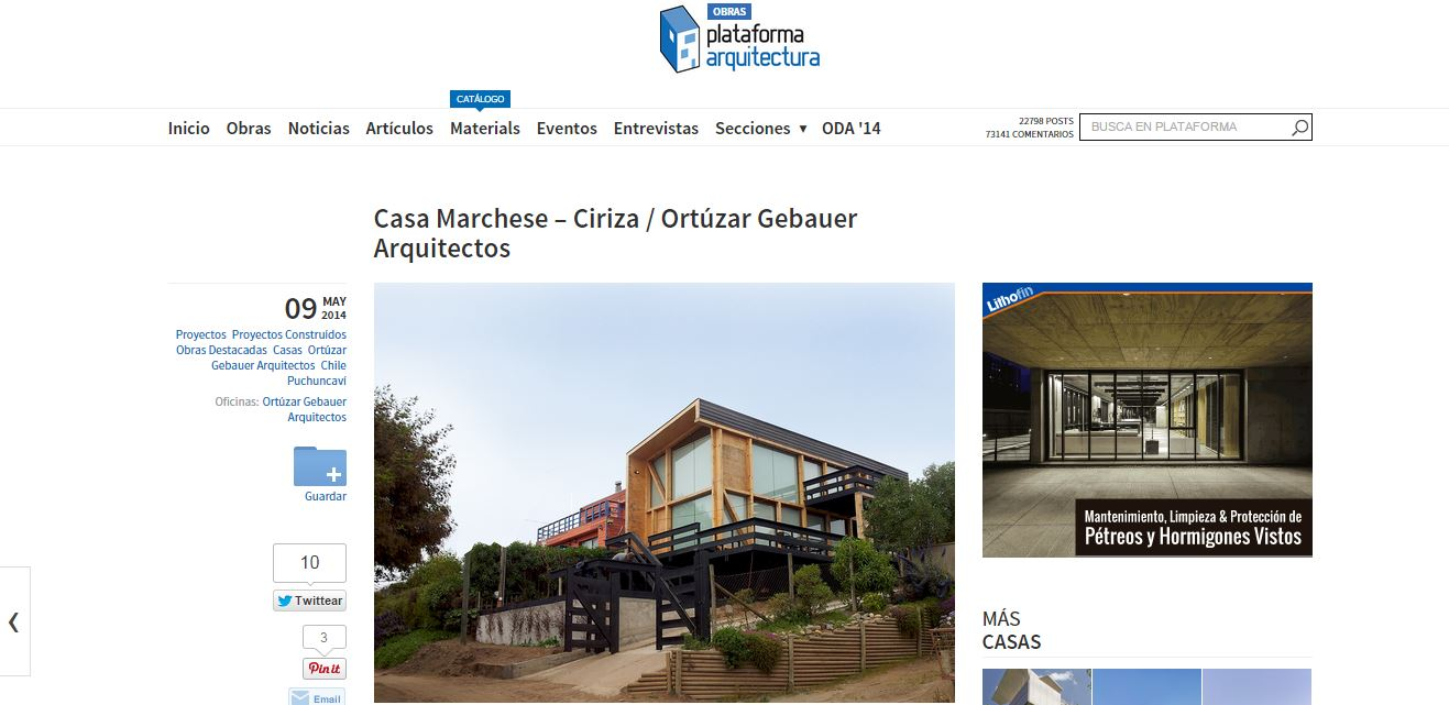 PA - Casa Marchese-Ciriza.JPG