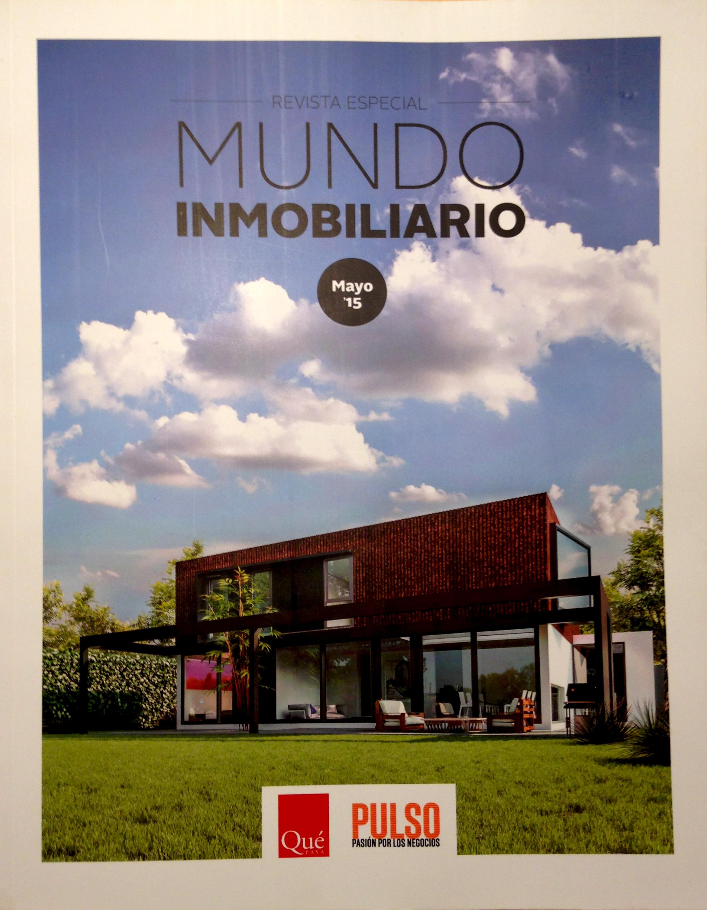 2015 MAY - QUE PASA - MUNO INMOBILIARIO.jpg