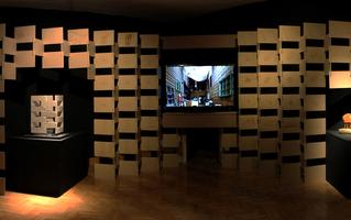 Bienal de Venecia 2014: Arquitectura singular como Renovacion Urbana/Rural en Chile