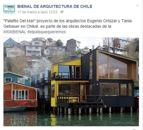 2015-03-17 BIENAL DE ARQUITECTURA DE CHILE.JPG