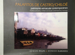 2014 - PALAFITOS DE CHILOE.jpg