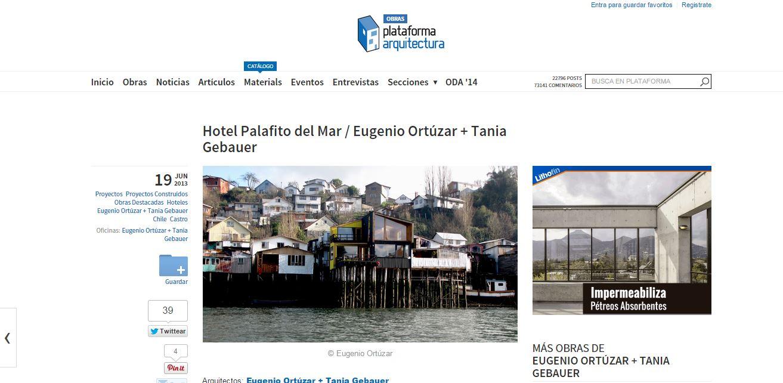 PA - Hotel Palafito del Mar.JPG