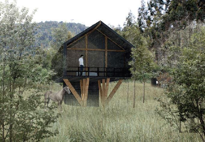 Refugio río San Pedro 1.JPG