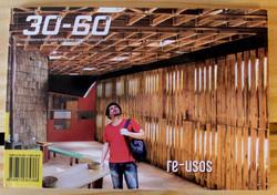 30-60 Portada.jpg