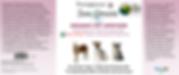 2019 PsPrint Final Organic Pet Spritzer