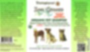 2020 Pet Shampoo Label.png
