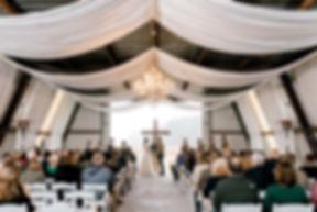 Barns_Of_Kanak_Wedding_ceremony0499.jpg
