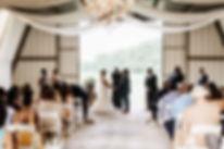 Shaunese_Chalka_Wedding_Previews_Barns_o