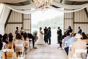 Shaunese_Chalka_Wedding_Previews_Barns_o