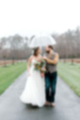 Barns_Of_Kanak_Wedding_Portraits0621.jpg