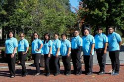 Grupo Cultural Guatemalteco