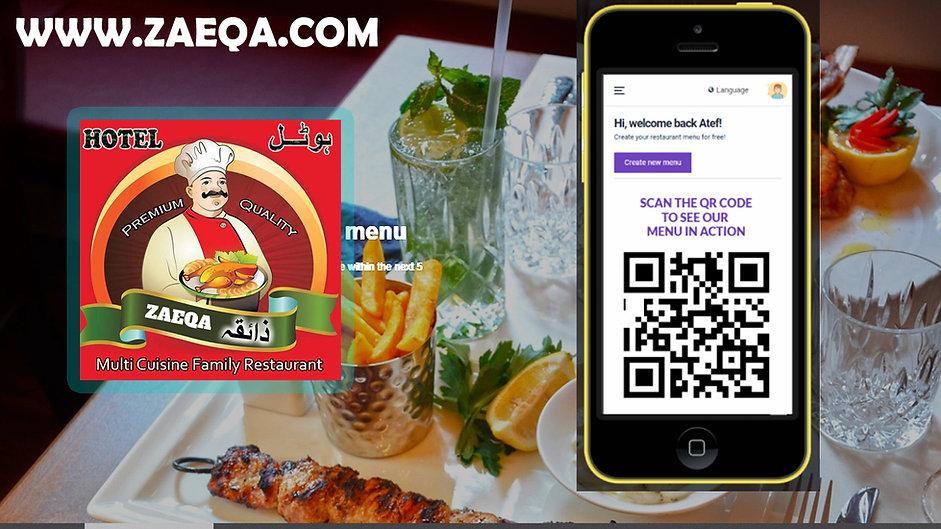 zaeqahotel-menu-online1.jpg