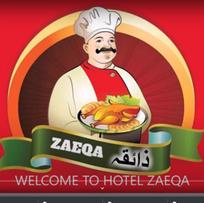 ZAEQA_edited.jpg