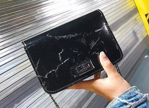 Marble Mini Bag