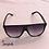 Thumbnail: Bossy Sunglasses