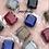 Thumbnail: Luxury Rhinestone Airpod Case